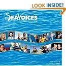 Sea Voices