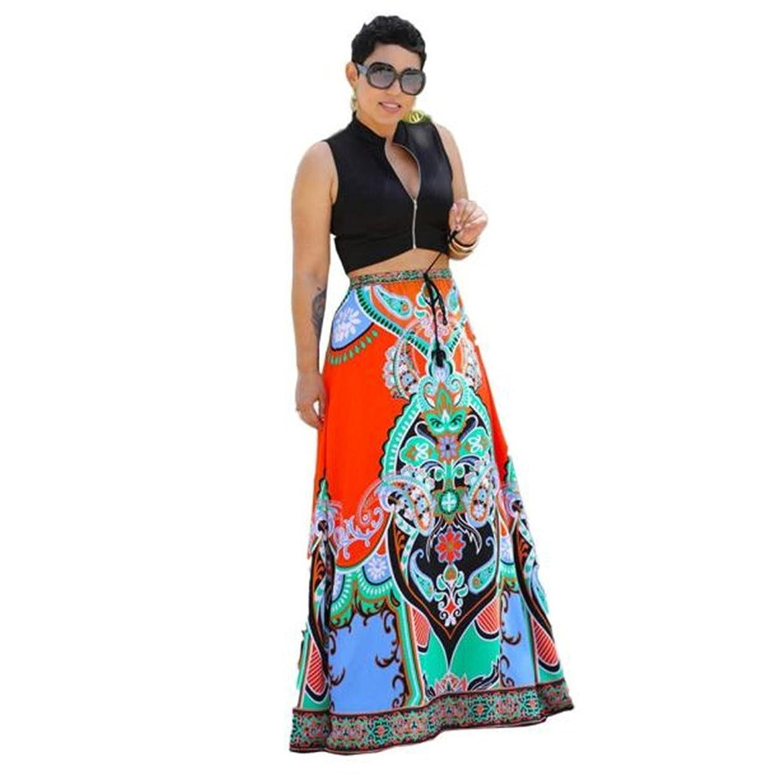 Frauenkleidung JYJM Kleid für Frauen plus Größe Mode lässigFrauen ...
