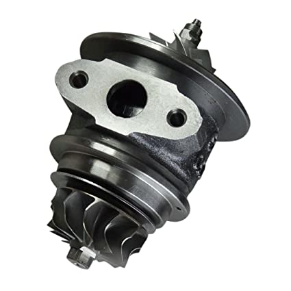 TD025 49173-02610 28231-27500 Turbo CHRA For HYUNDAI Accent Matrix/ KIA Cerato