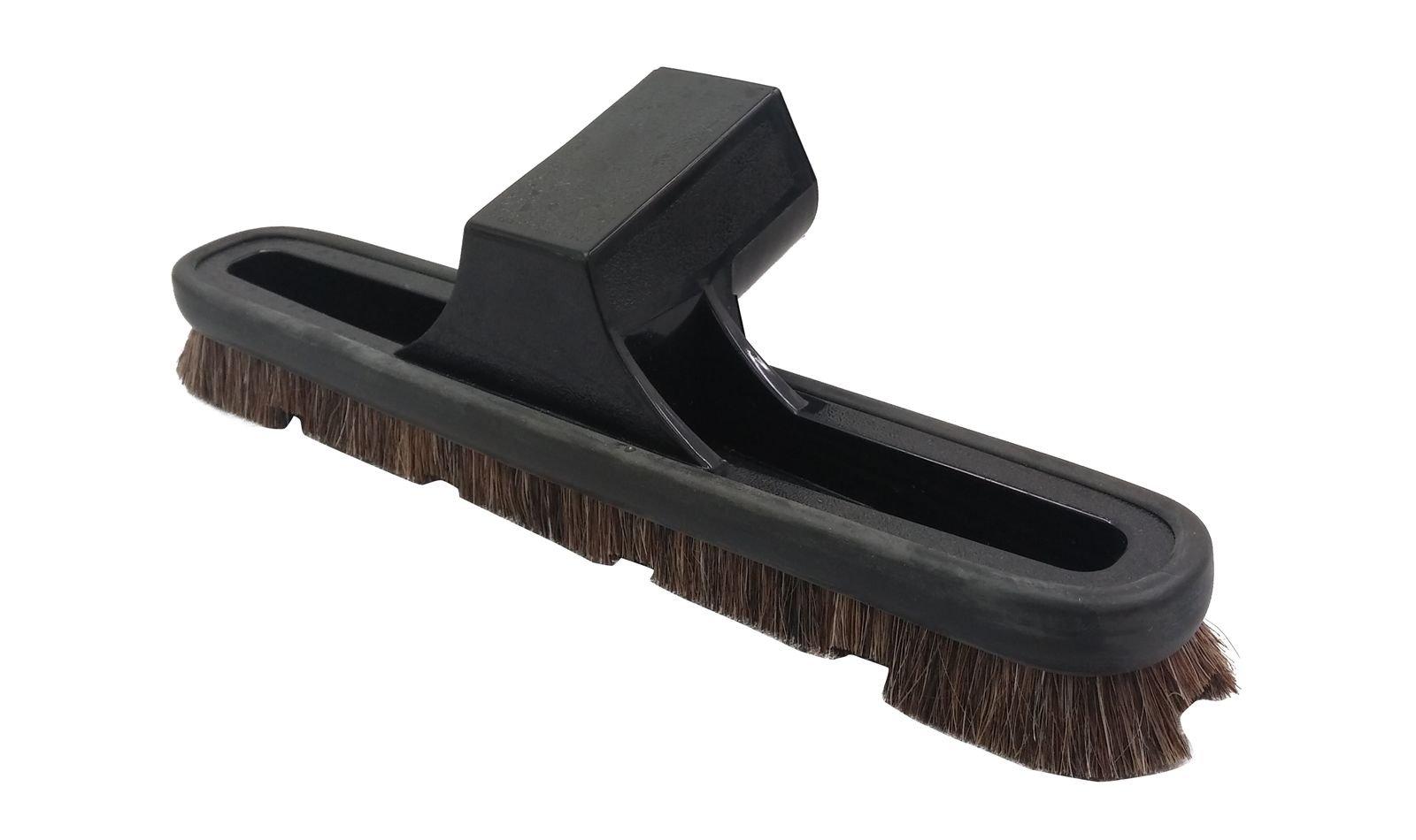 Skyoo Floor Brush Tool Fit Rainbow Vacuum D2 D3 D4 E E2 SE