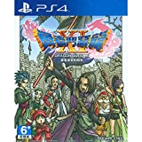 DRAGON QUEST XI SUGISARISHI TOKI O MOTOMETE (CHINESE SUBS) for PlayStation 4 [PS4]