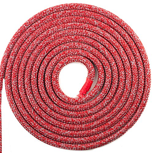 - New England Ropes 10' of 7/16