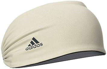 adidas Head Band - Midnight and Chalk White  Amazon.co.uk  Sports ... d0524648164