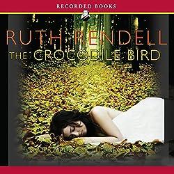 The Crocodile Bird