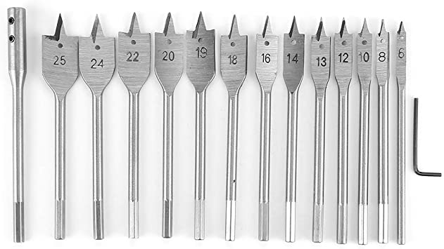 TiAlN Coated Carbide Titanium THINBIT 3 Pack LGT101D2RFRE 0.101 Width 0.250 Depth Full Radius Nickel Alloys and Stainless Steel with Interrupted Cuts Grooving Insert for Steel
