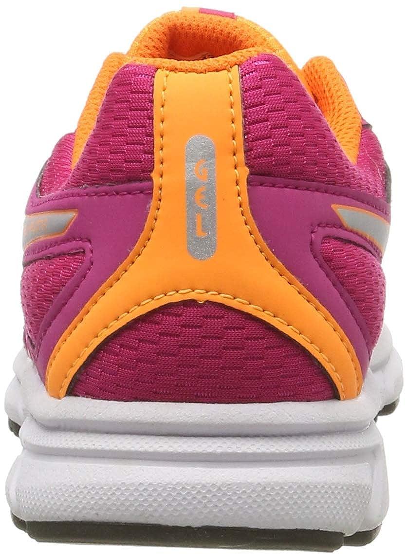 Zapatillas de Entrenamiento Unisex Ni/ños ASICS Gel Xalion 2 GS C439n-2093