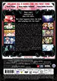 Rozen Maiden Season 1 Collection
