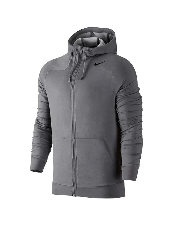 b53a82ef645 Amazon.com  NIKE Touch Fleece Hoodie Shirt Full Zip Men Small 789979-037   Sports   Outdoors