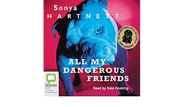 all my dangerous friends hartnett sonya