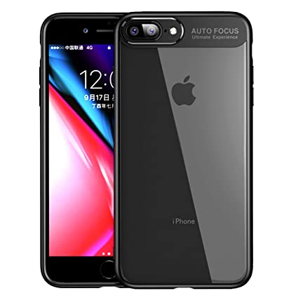 Móvil iPhone 6S silicona Carcasa iPhone 6, herbests iPhone 6 ...