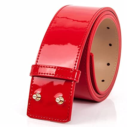 QIER-YD Mujer Conciso Moda Cintura Sello con Falda Cazadora Cintura Cintura  Cinturón Ancho Cintura f06f2223c979
