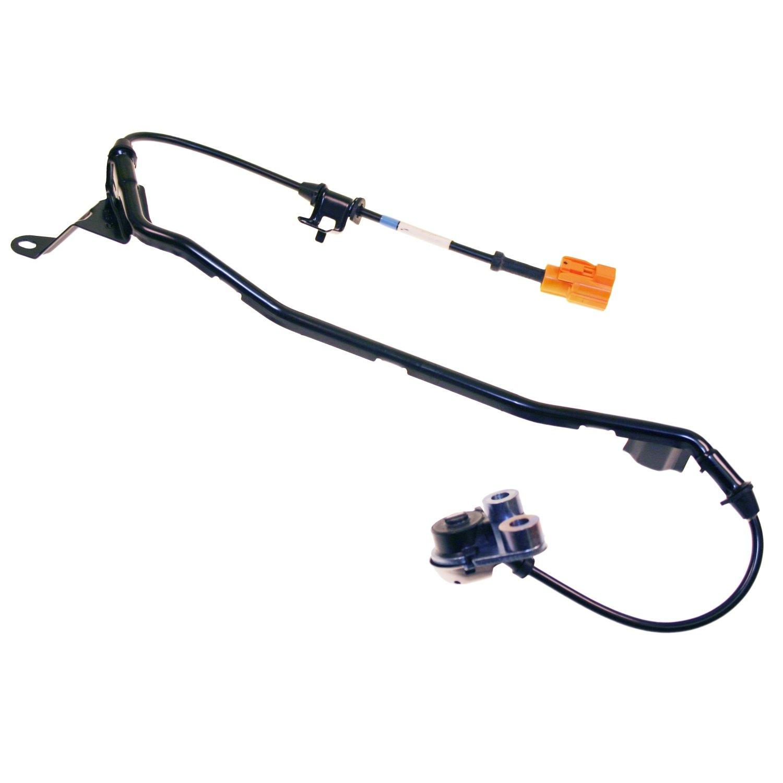 Blue Print ADH27119C ABS sensor - Pack of 1 Automotive Distributors Ltd.