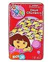 Dora the Explorer Checkersの商品画像