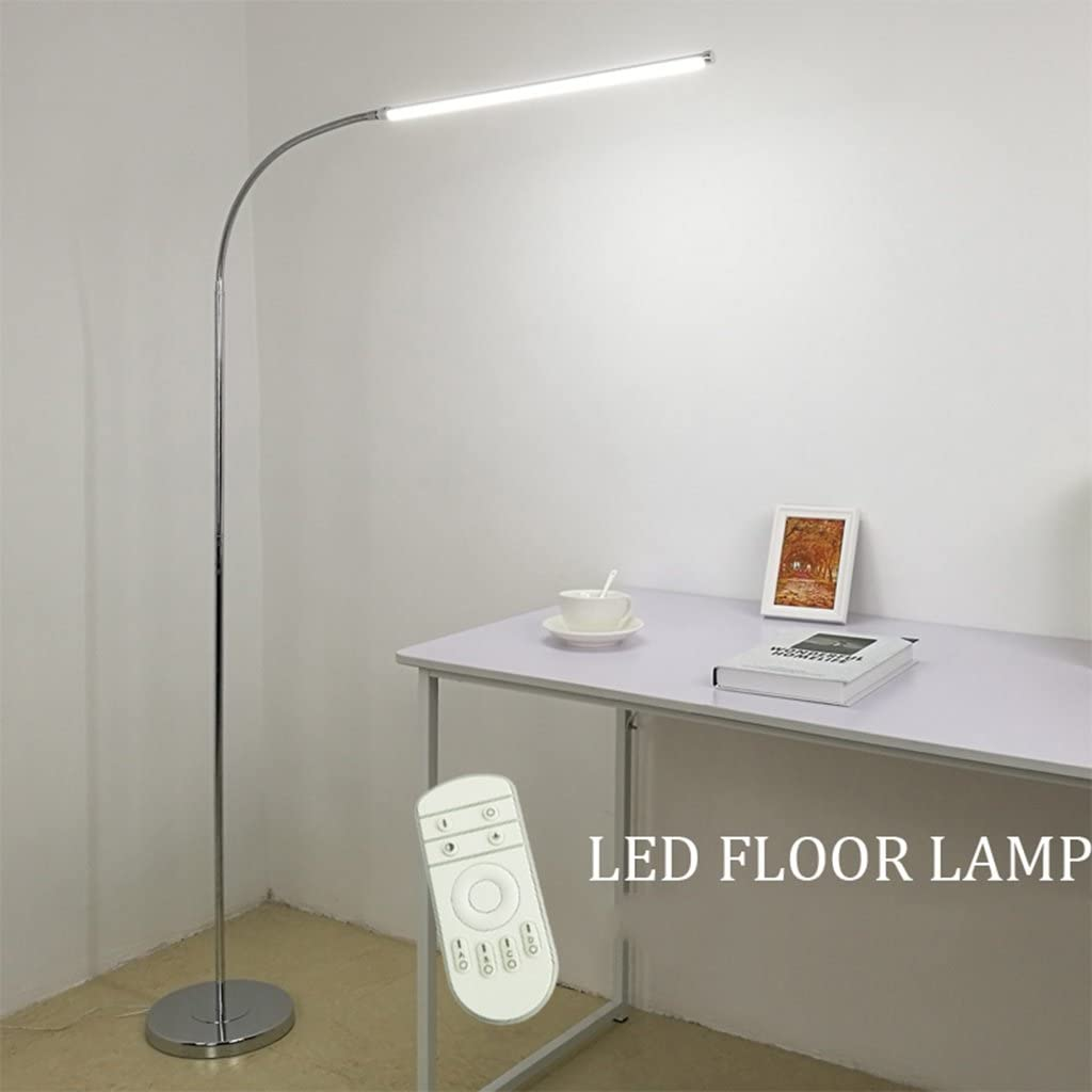 Tageslicht Stehleuchte Led Stehlampe Wohnzimmer Schlafzimmer