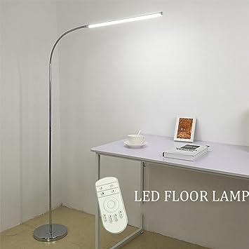 Stehlampe Wohnzimmer. Rustikale Lampen Medium Size Of Lampen ...