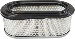 John Deere Original Equipment Air Filter #MIU10906