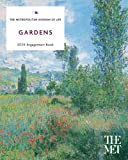 Gardens 2019