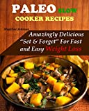 Bargain eBook - Paleo Slow Cooker Recipes