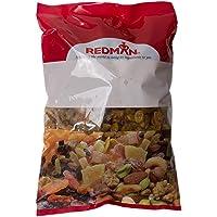 RedMan Dried California Golden Raisins, 1Kg