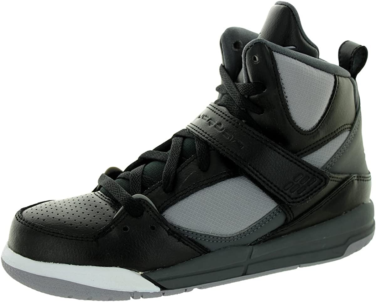 Nike Jordan Kids Jordan Flight 45 High