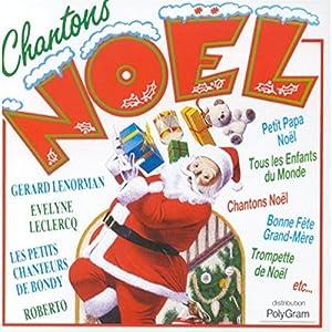 """Afficher """"Chantons Noël"""""""