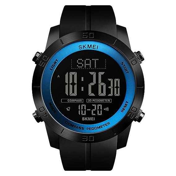 4167fc76e5dc Men s Watch