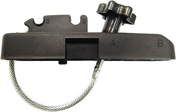 G3 Universaler Adapter Für Dachbox U Bügel 4 Stücke Hochwertig 210 Mm Auto