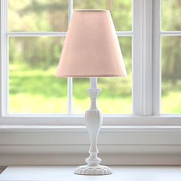 Amazon.com: Carrusel diseños sólido lámpara de techo de ...