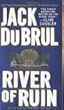 River of Ruin (Philip Mercer)