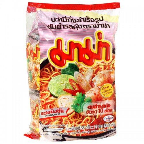 mama-instant-noodles-shrimp-flavor-tom-yum-55-g-pack-10