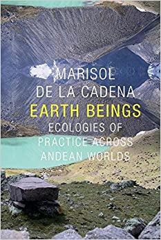 ^FULL^ Earth Beings: Ecologies Of Practice Across Andean Worlds (The Lewis Henry Morgan Lectures). Mizzou proxima falta October Press among