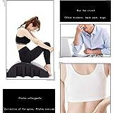 Little ZhuZhu EPP Multi-Purpose Pula Arc Massage