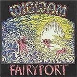Fairyport by Wigwam (2002-03-13)
