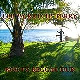 Rootz Reggae Dub