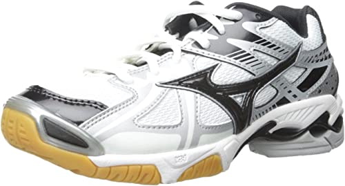 mizuno wave bolt womens volleyball shoes amazon