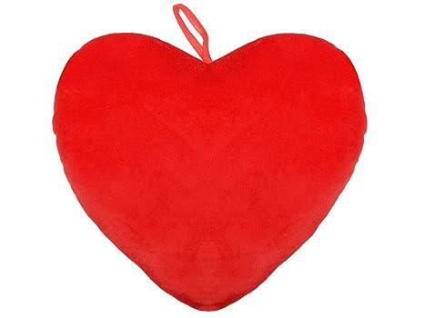 Cadeau de Saint-Valentin vient de commencer à dater