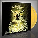 Dust To Lust (Yellow Vinyl/Gatefold/Limited)