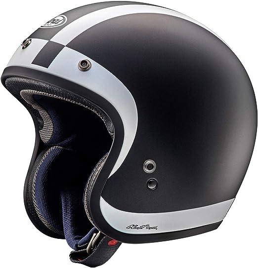 Casco abirto Arai Helmets