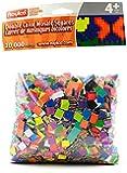 Roylco Mosaic Pieces (Paper Mosaic Squares) 1 pcs sku# 1843485MA
