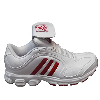 6909ccbc23218 adidas Women s SM Excelsior 6 Training Running Shoes (9.5