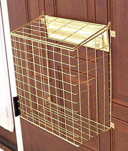 Mail Sack Bag - 3