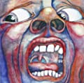 In the Court of the Crimson King - 30th Anniv. Ed.