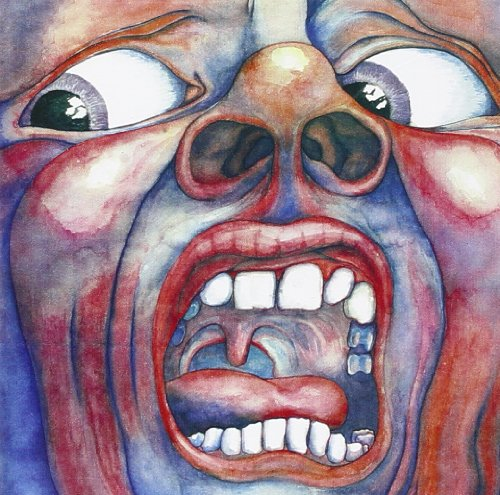 in-the-court-of-the-crimson-king-30th-anniv-ed