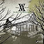 Das Haus der Moorleichen (Viola Axton 2) | Markus Duschek