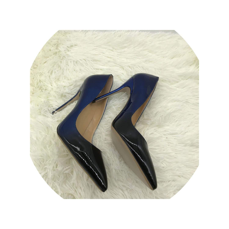 As photo6 mostand heeled-sandals high Heels Classics Nightclub