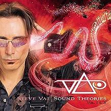 Sound Theories Vol 1&2