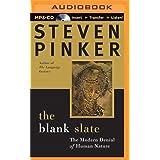 Blank Slate, The