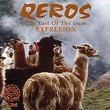 Q'Ero: In Search of the Last Incas