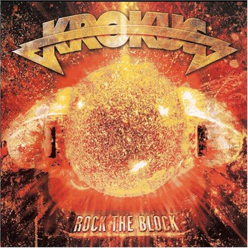 Krokus-Rock The Block-(09274-9735-2)-CD-FLAC-2003-RUiL Download