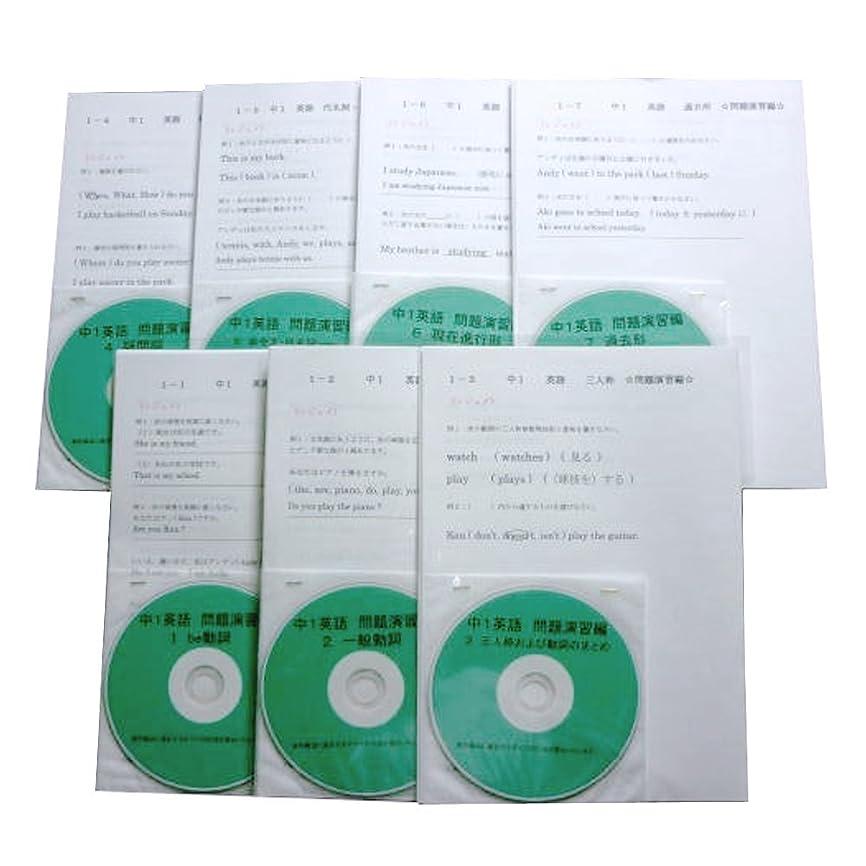 フレット一般ゴージャス中学2年デジタルスタディ 新教科書対応版